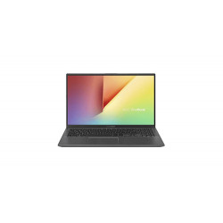 NOTEBOOK ASUS S512JF-EJ029T...