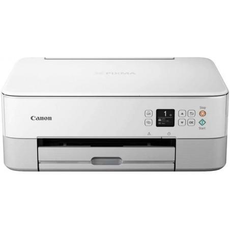 Canon PIXMA TS5351 -...