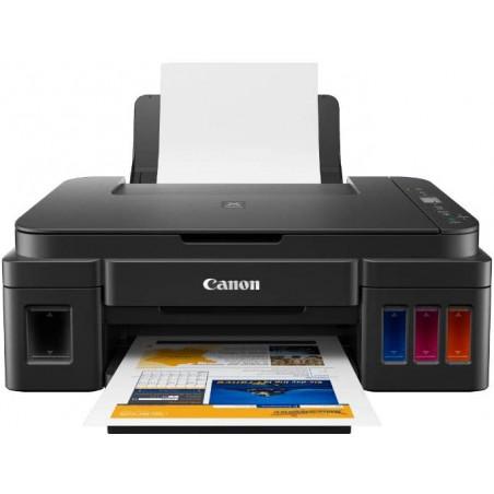 Canon PIXMA G2501 -...