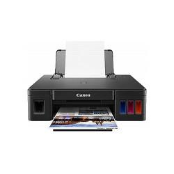 Canon PIXMA G1501 -...