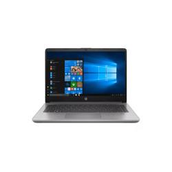 NOTEBOOK HP 250G8 I7-1165G7...