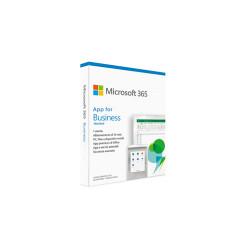Microsoft 365 Apps...