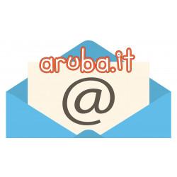 ARUBA GigaMail (5GB)