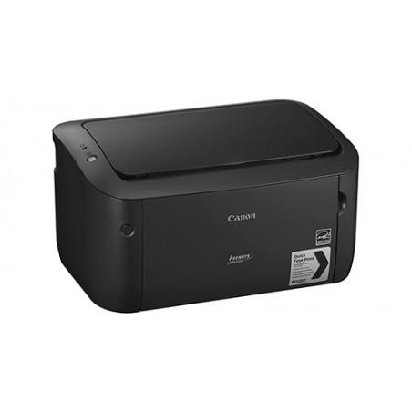 Canon i-SENSYS LBP6030B...