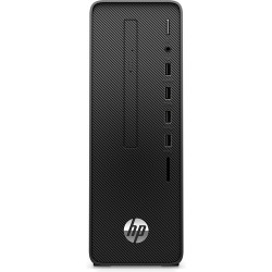 HP PC 290 G3 SFF, Intel...