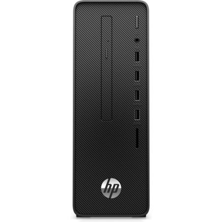 PC HP ProDesk 400 G7 -...