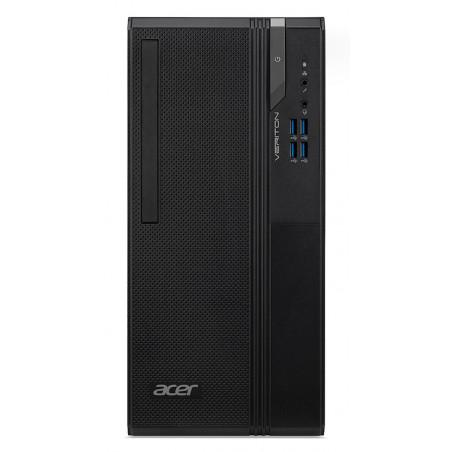 PC ACER VES2740G CI5-10400...
