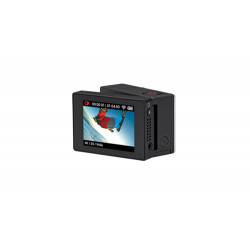 GOPRO LCD TOUCH 2.0 -...