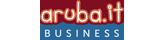 ARUBA BUSINESS